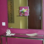Interior Design Services/Gallery