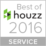 houzz-Designer-For-a-Day